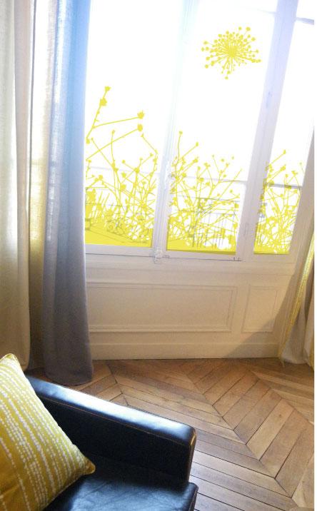 d coration de vitrines robert le h ros acte deco. Black Bedroom Furniture Sets. Home Design Ideas