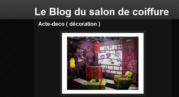 blog-salon-de-coiffure
