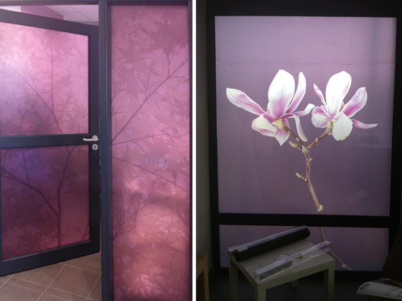 bulledebeaute acte deco. Black Bedroom Furniture Sets. Home Design Ideas