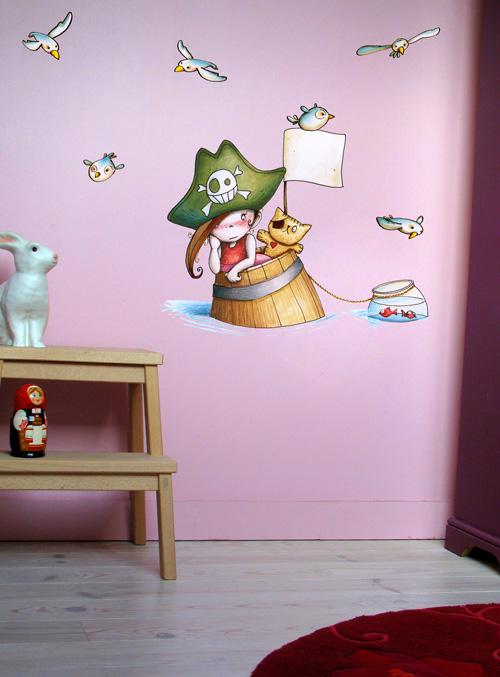 pgb1 piratanaufragee 2 acte deco. Black Bedroom Furniture Sets. Home Design Ideas