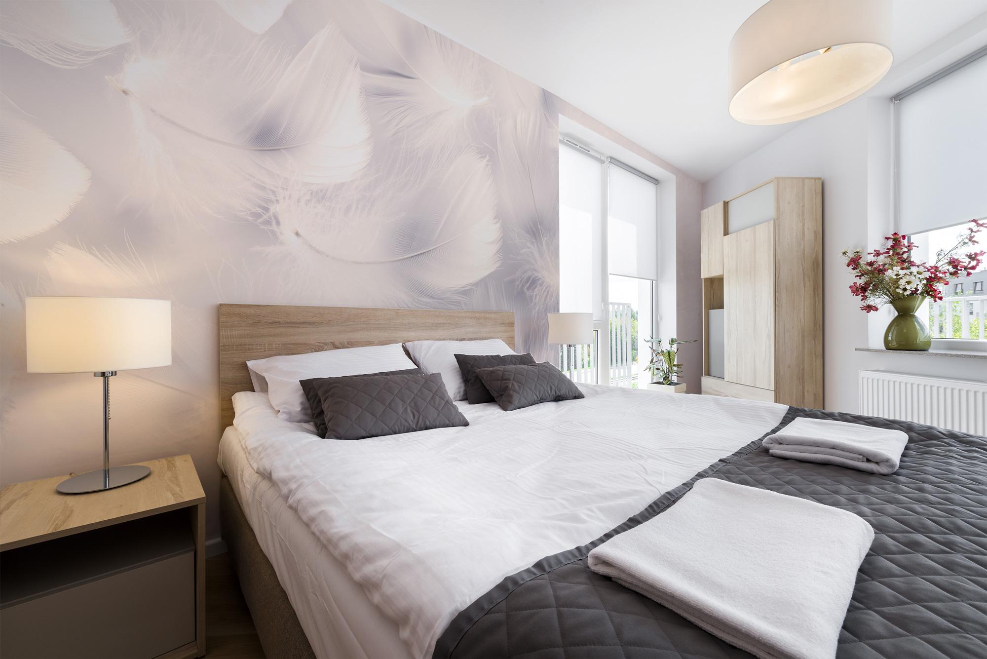 evergreen des rev tements muraux cologiques acte deco. Black Bedroom Furniture Sets. Home Design Ideas