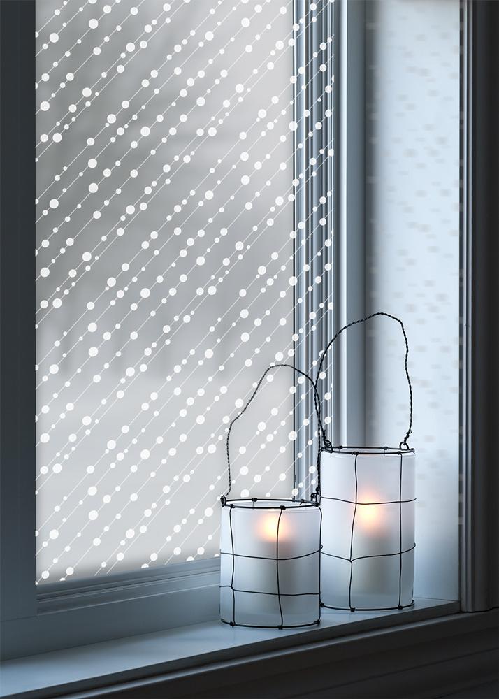 rideaux pour baies vitres fabulous comment habiller une. Black Bedroom Furniture Sets. Home Design Ideas