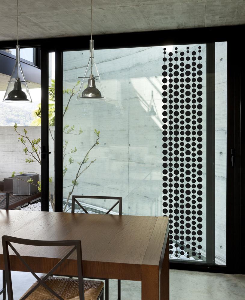 glassdeco33 pois acte deco. Black Bedroom Furniture Sets. Home Design Ideas