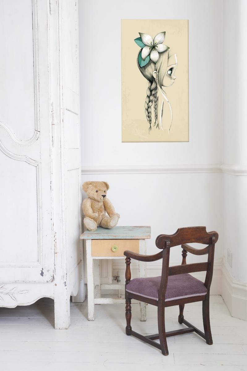 wild05 tab 4 acte deco. Black Bedroom Furniture Sets. Home Design Ideas