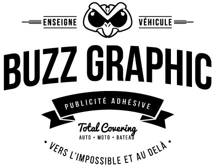 buzz-graphic