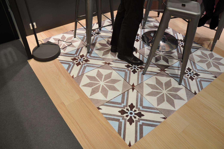 mactac12 acte deco. Black Bedroom Furniture Sets. Home Design Ideas