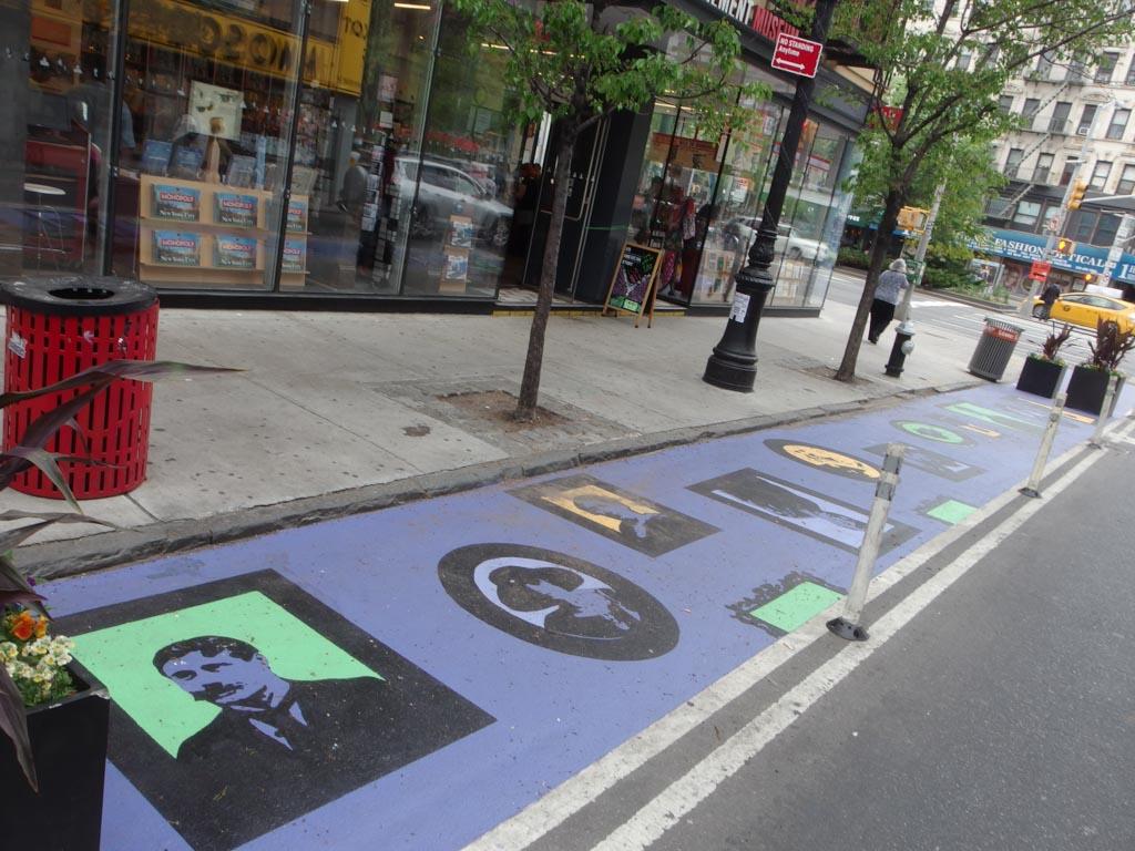 kim-sillen-asphalt-art-1