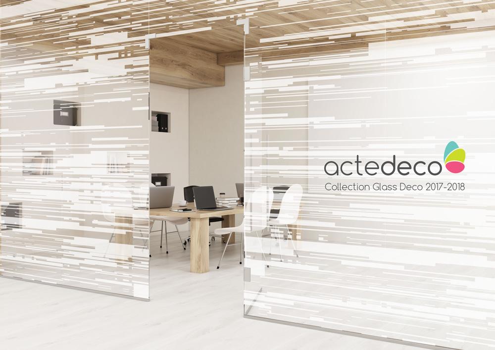 P0-Couverture-Acte-Deco