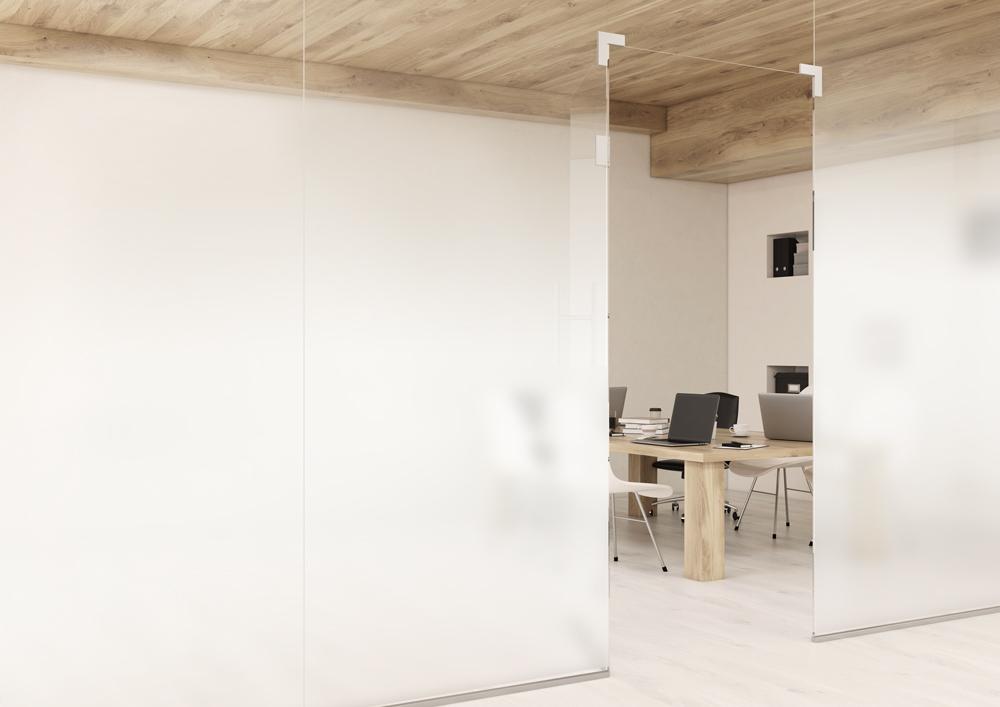 P8-Glass-Deco-67-Perfect-gradient