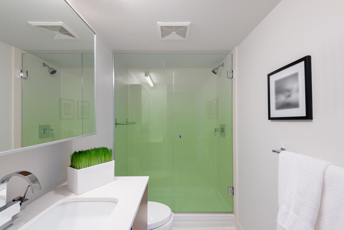 GlassDeco68---Les-Dégradés-couleurs-vert