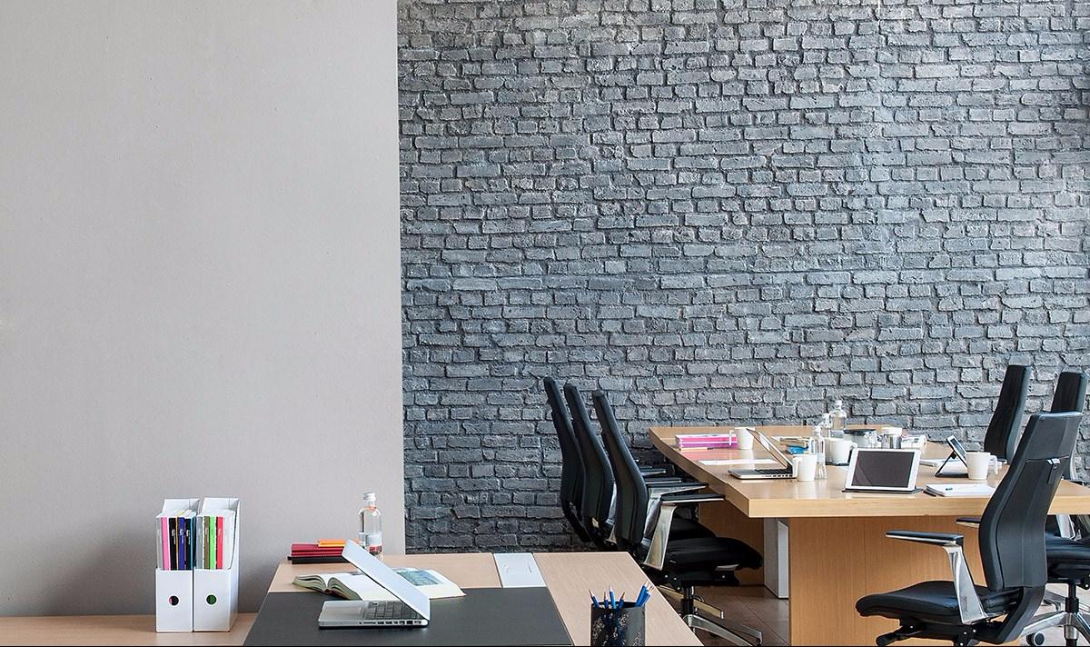 papiers-peints-briques-1