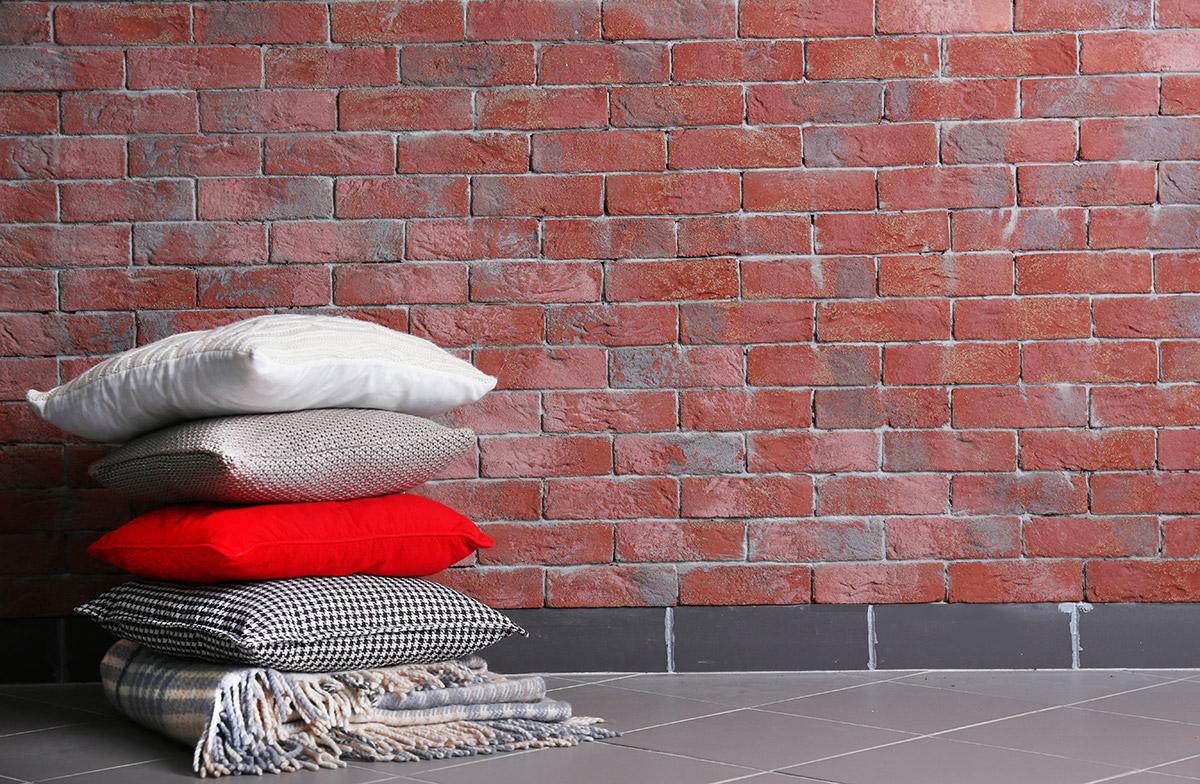 papiers-peints-briques-4