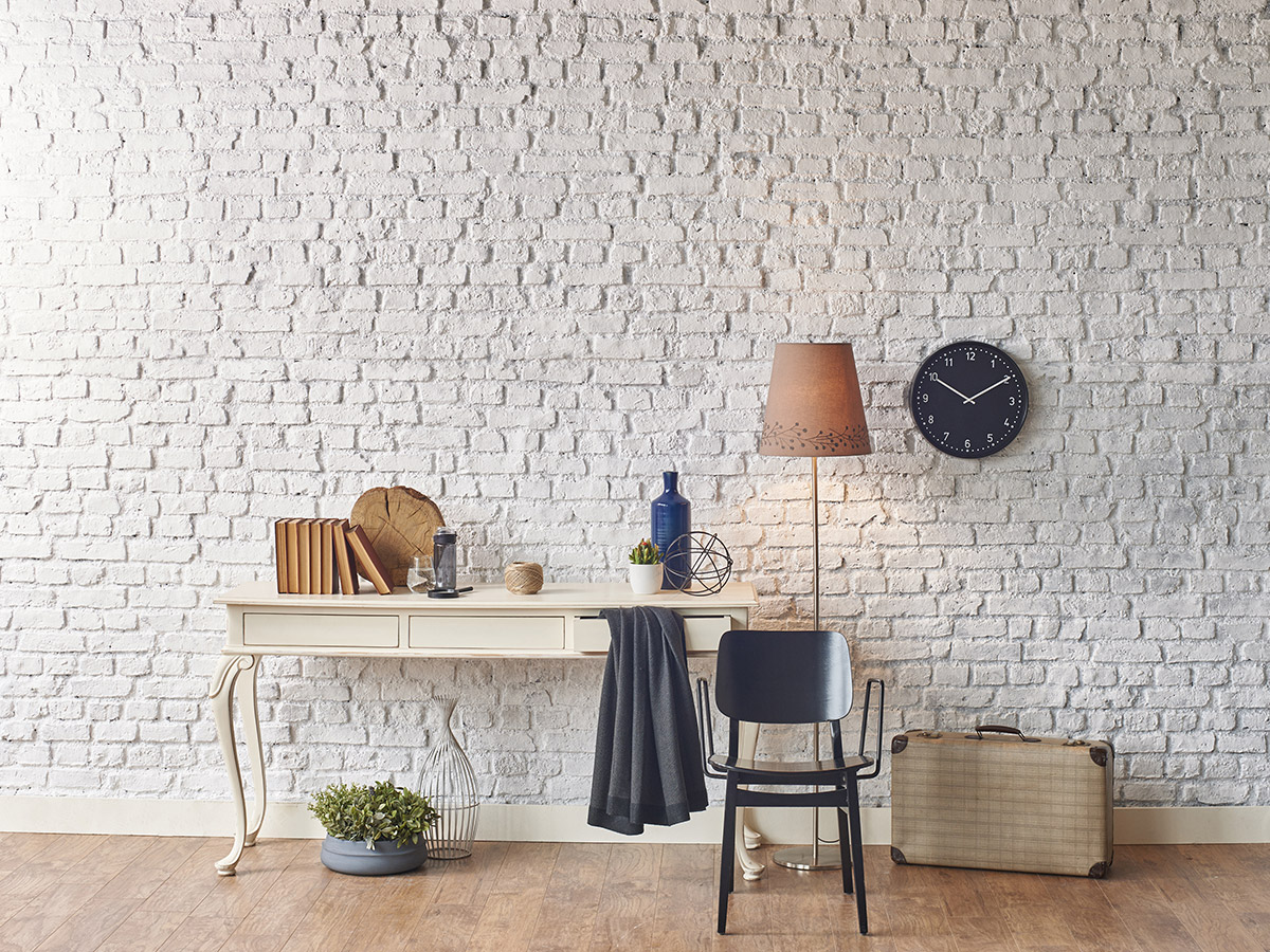 papiers-peints-briques-6