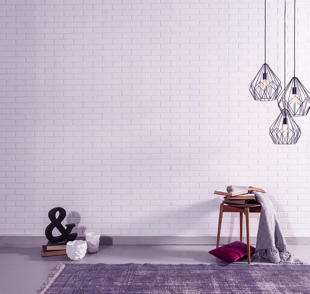 papier-peint-briques-UV1