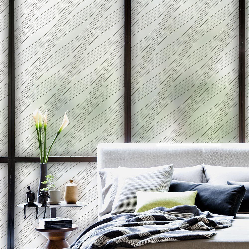 acte deco la d coration personnalis e tous supports. Black Bedroom Furniture Sets. Home Design Ideas
