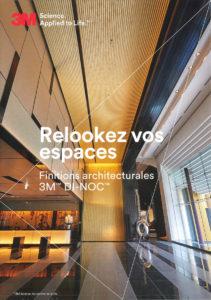 Relookez-vos-espaces---3M-DI-NOC-1