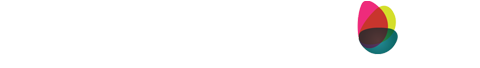 Acte-Deco Logo