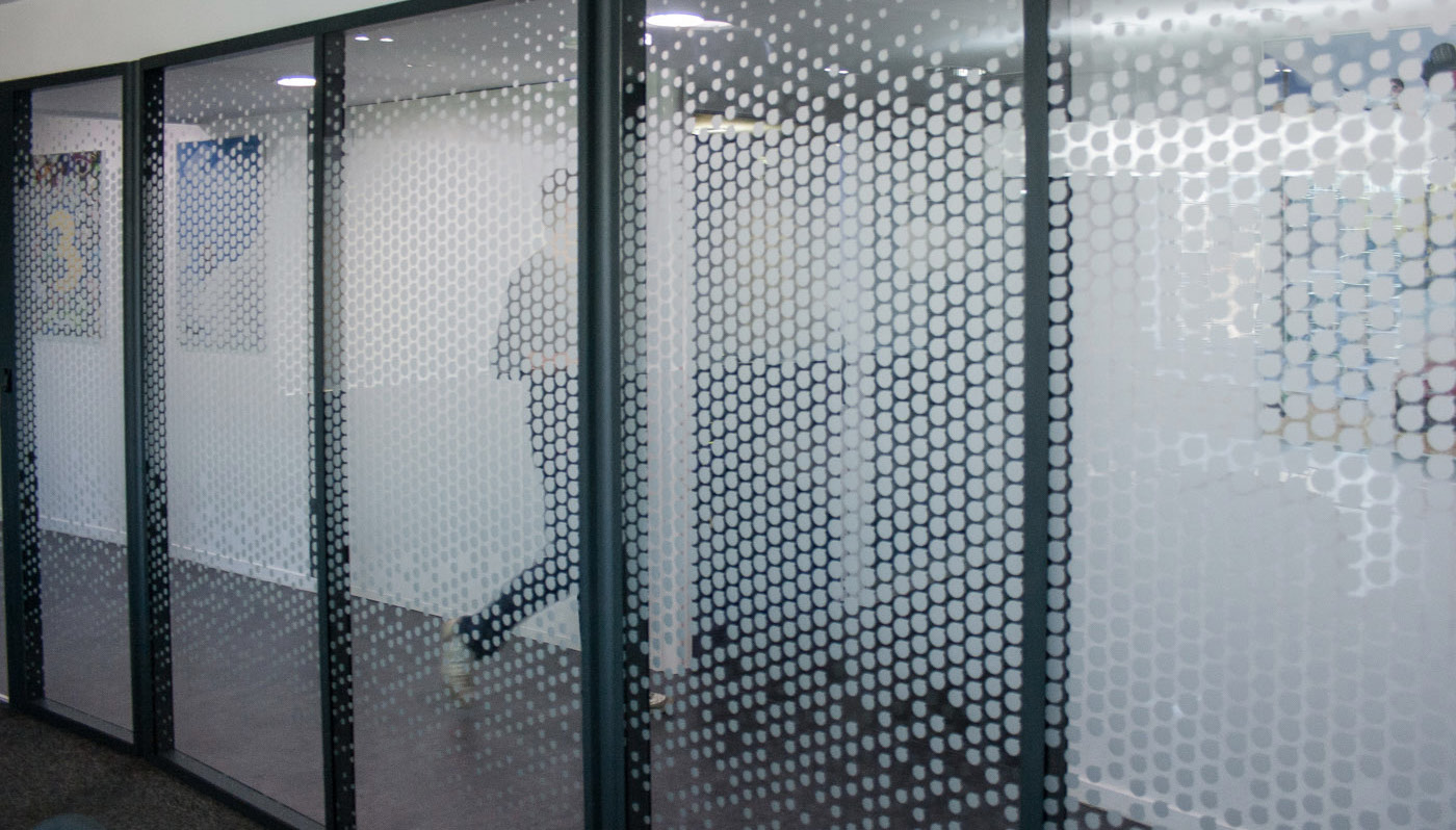 Asobo Studio / Accueil - réunion / MJ Studio